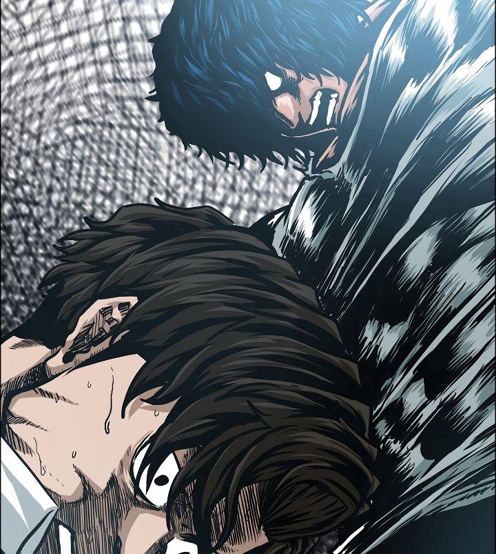 Rooftop Sword Master - chapter 35-eng-li