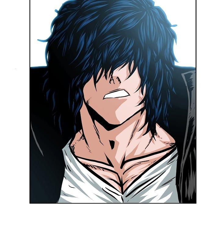 Rooftop Sword Master - chapter 37-eng-li