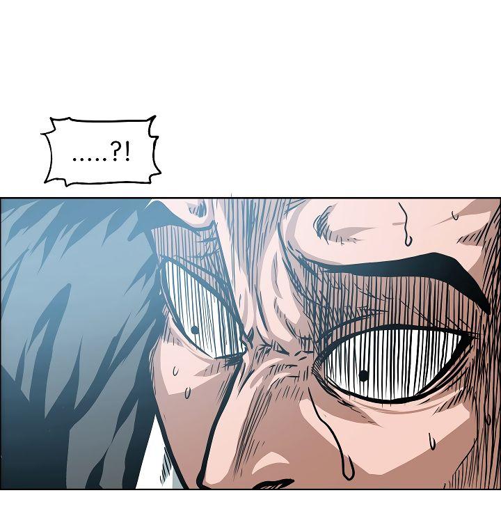 Rooftop Sword Master - chapter 39-eng-li