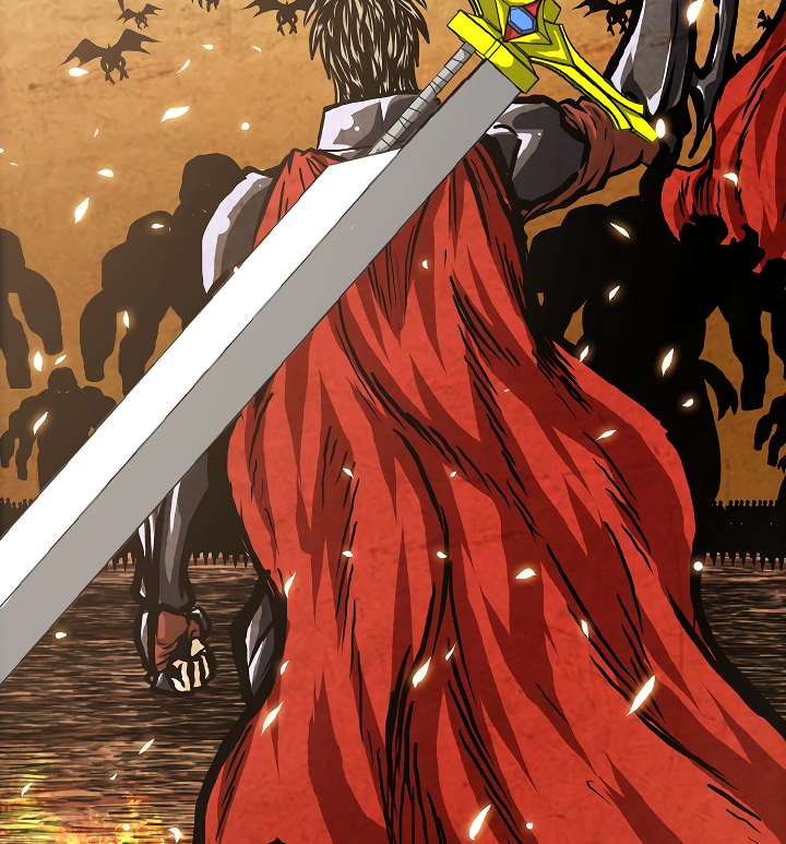 Rooftop Sword Master - chapter 4-eng-li