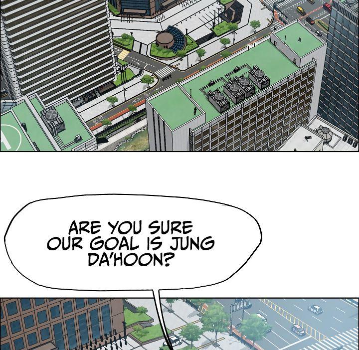 Rooftop Sword Master - chapter 45-eng-li