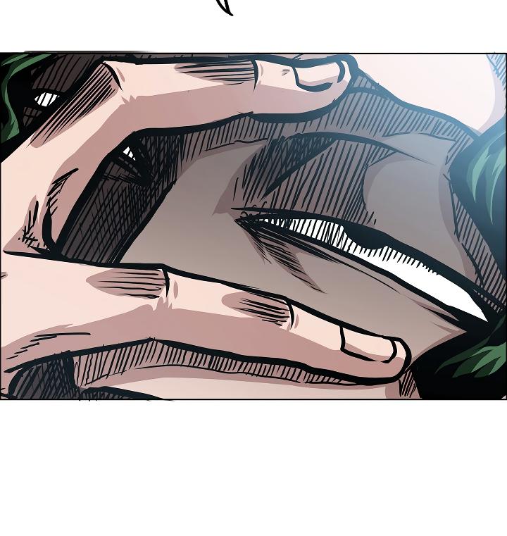 Rooftop Sword Master - chapter 48-eng-li