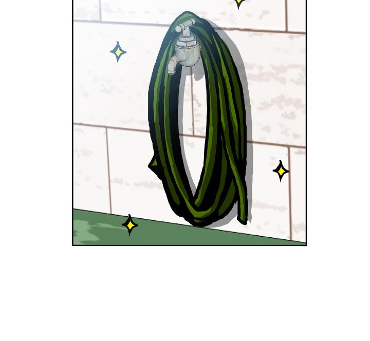 Rooftop Sword Master - chapter 5-eng-li