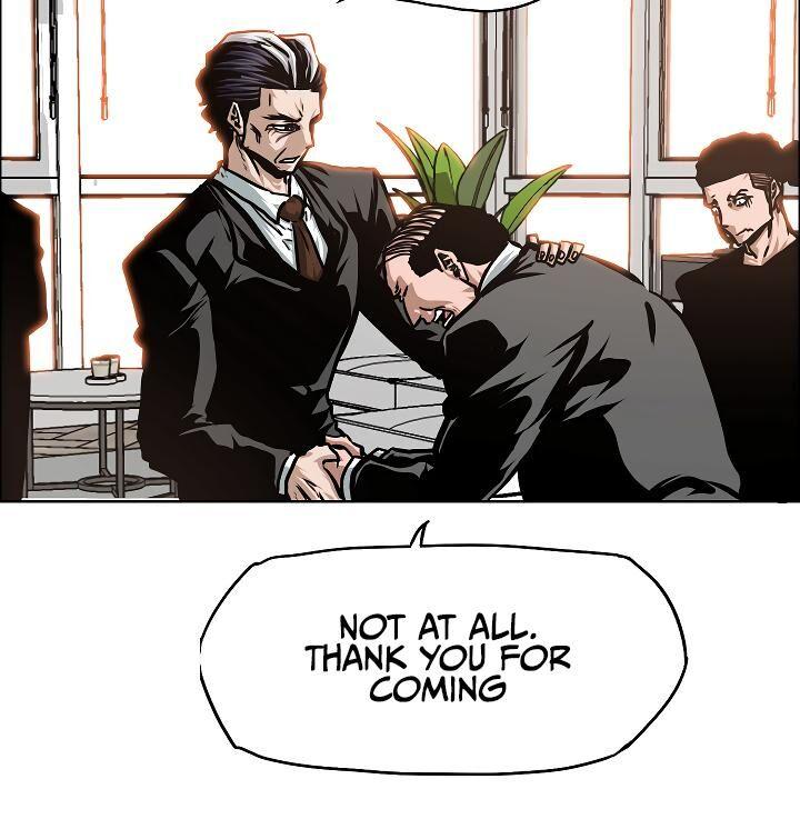 Rooftop Sword Master - chapter 51-eng-li