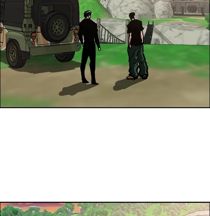 Rooftop Sword Master - chapter 52-eng-li