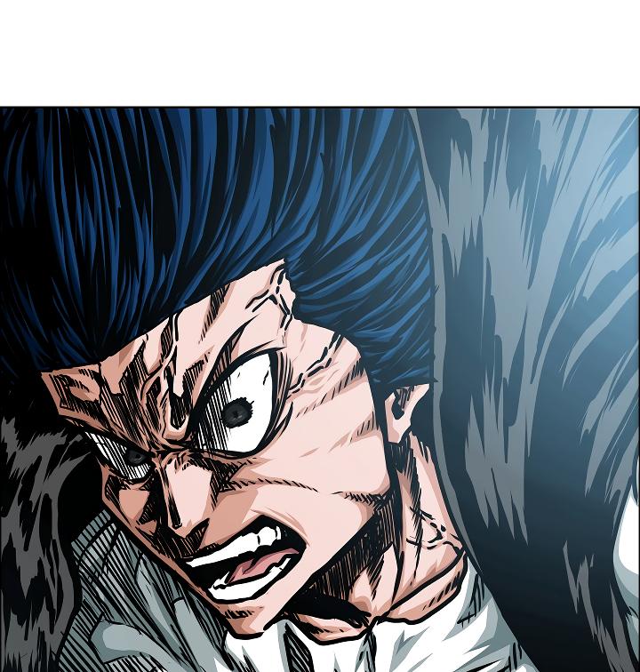 Rooftop Sword Master - chapter 54-eng-li