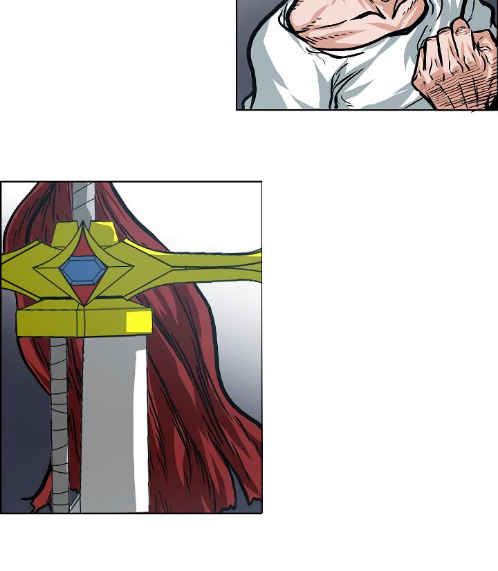 Rooftop Sword Master - chapter 6-eng-li