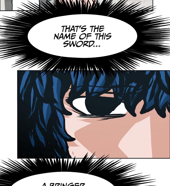 Rooftop Sword Master - chapter 7-eng-li