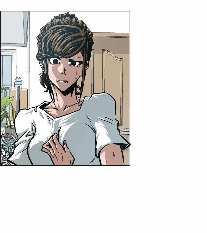 Rooftop Sword Master - chapter 59-eng-li