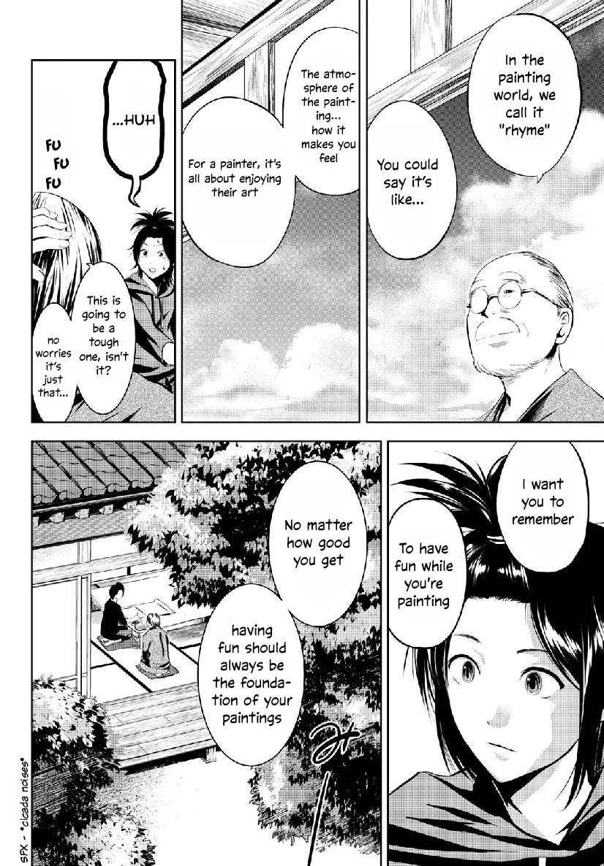 Sen wa, Boku wo Egaku - chapter 10-eng-li