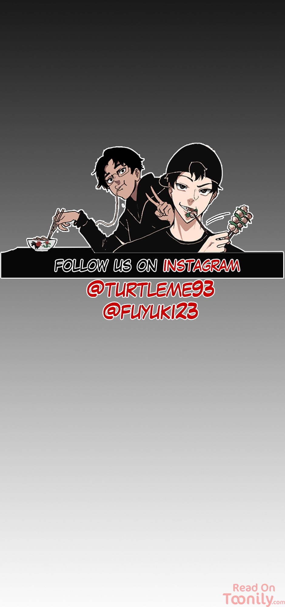 The Beginning After the End - chapter 68-eng-li