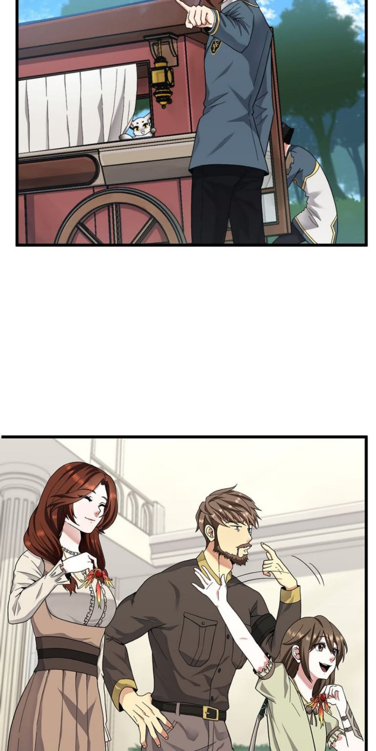 The Beginning After the End - chapter 86-eng-li