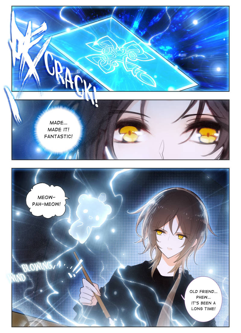 The Apostle of Cards - chapter 7-eng-li