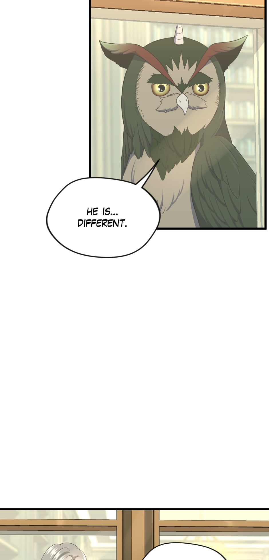 The Beginning After the End - chapter 96-eng-li