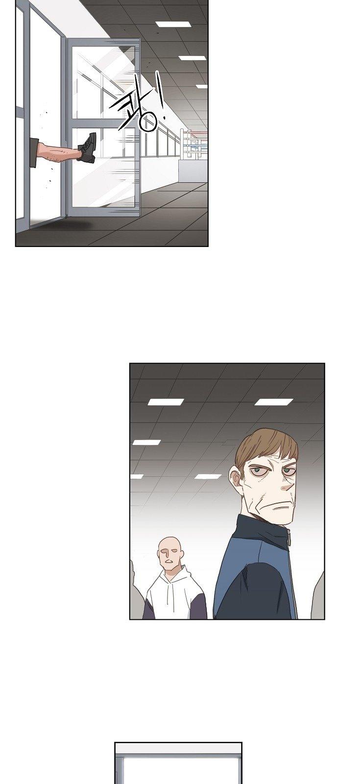 The Boxer - chapter 20-eng-li