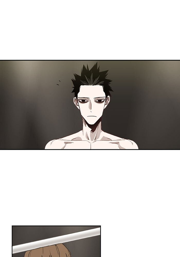 The Boxer - chapter 23-eng-li