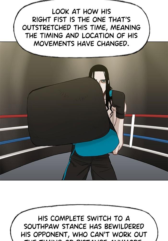 The Boxer - chapter 25-eng-li