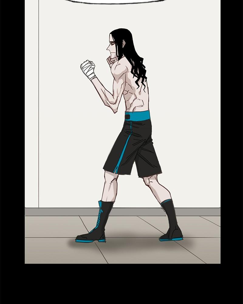 The Boxer - chapter 26-eng-li