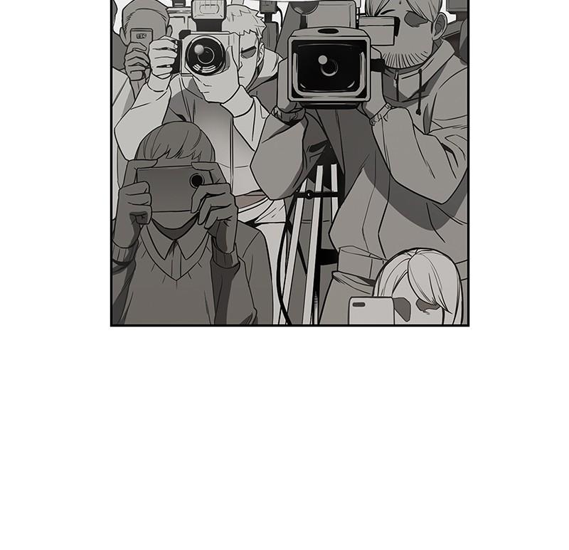 The Boxer - chapter 28-eng-li