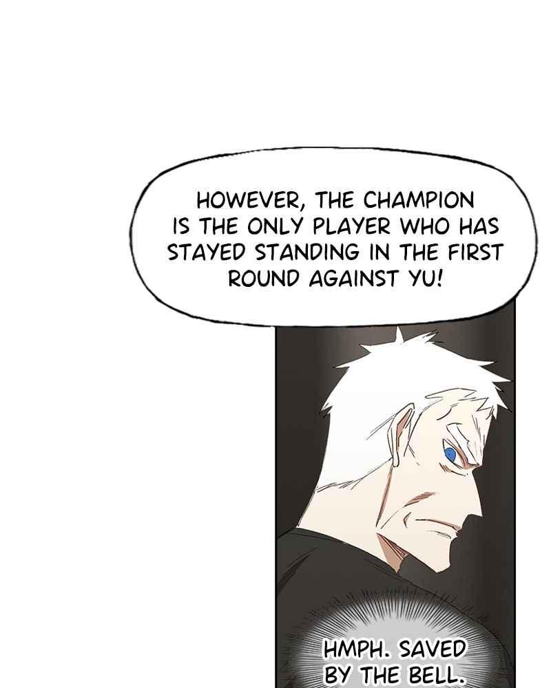 The Boxer - chapter 31-eng-li