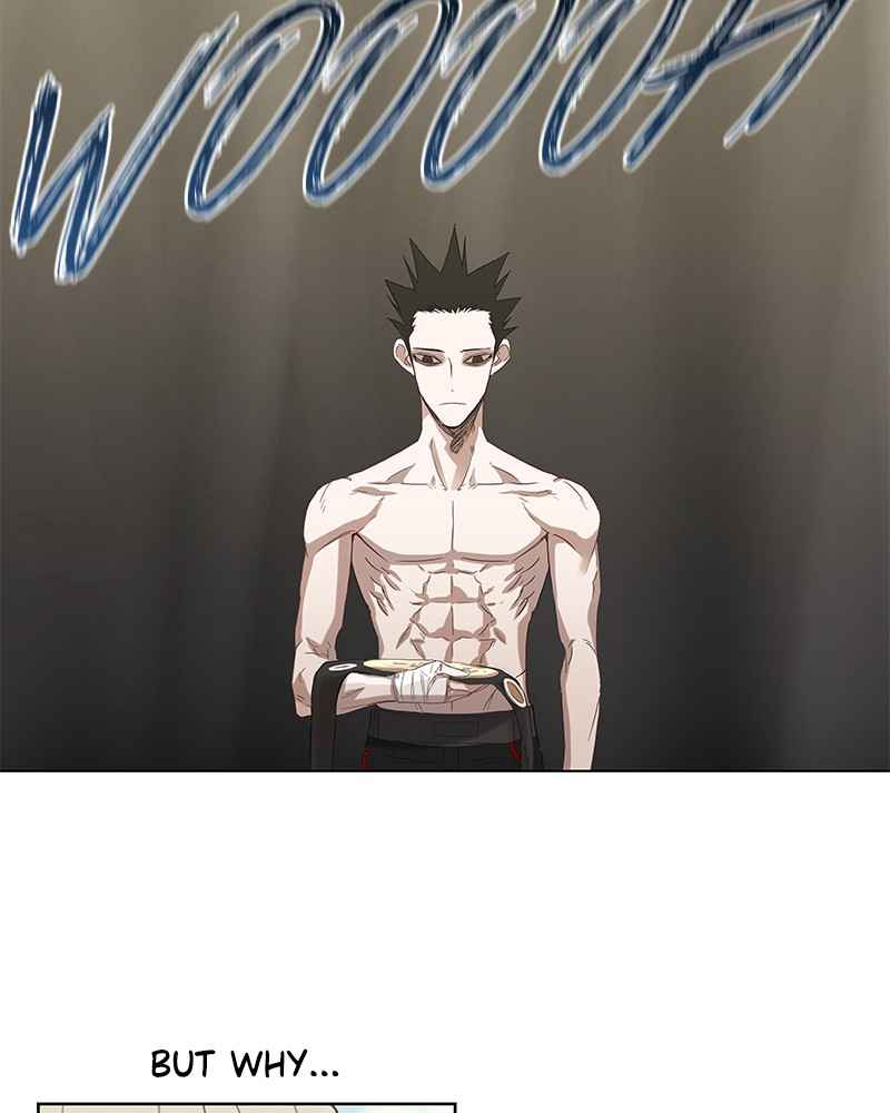 The Boxer - chapter 32-eng-li