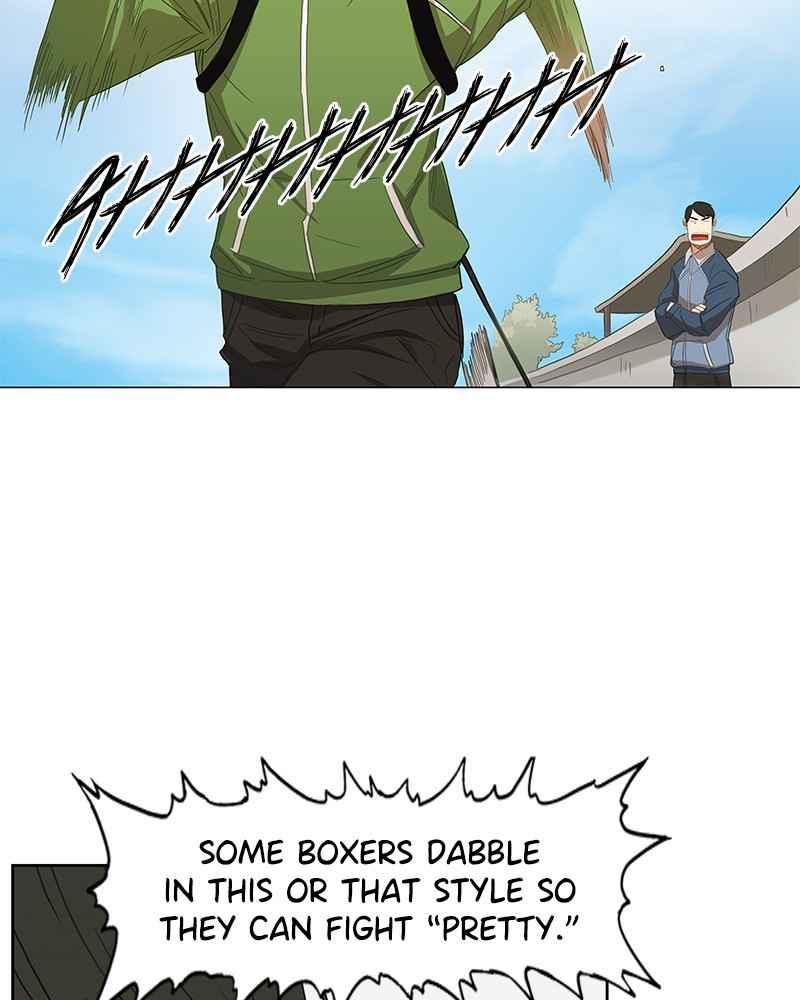 The Boxer - chapter 33-eng-li