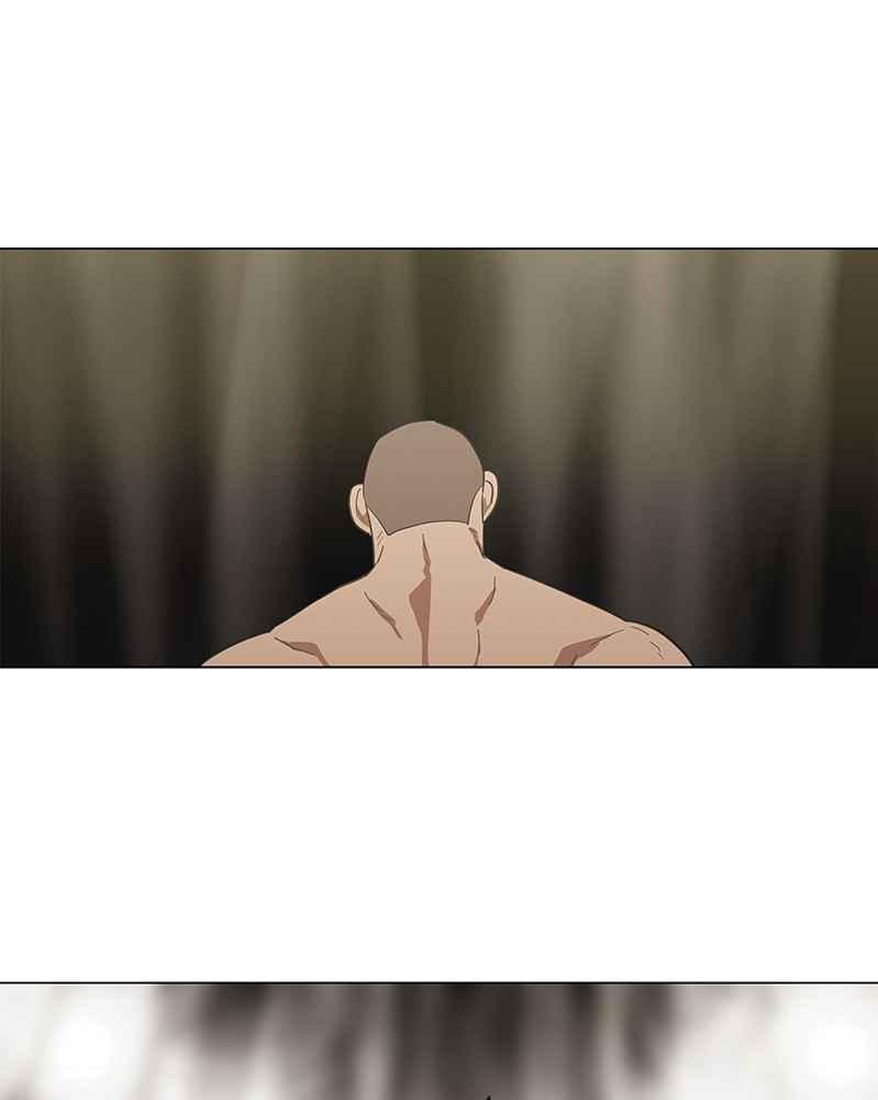The Boxer - chapter 36-eng-li