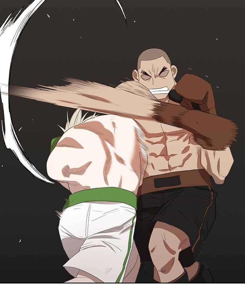 The Boxer - chapter 37-eng-li
