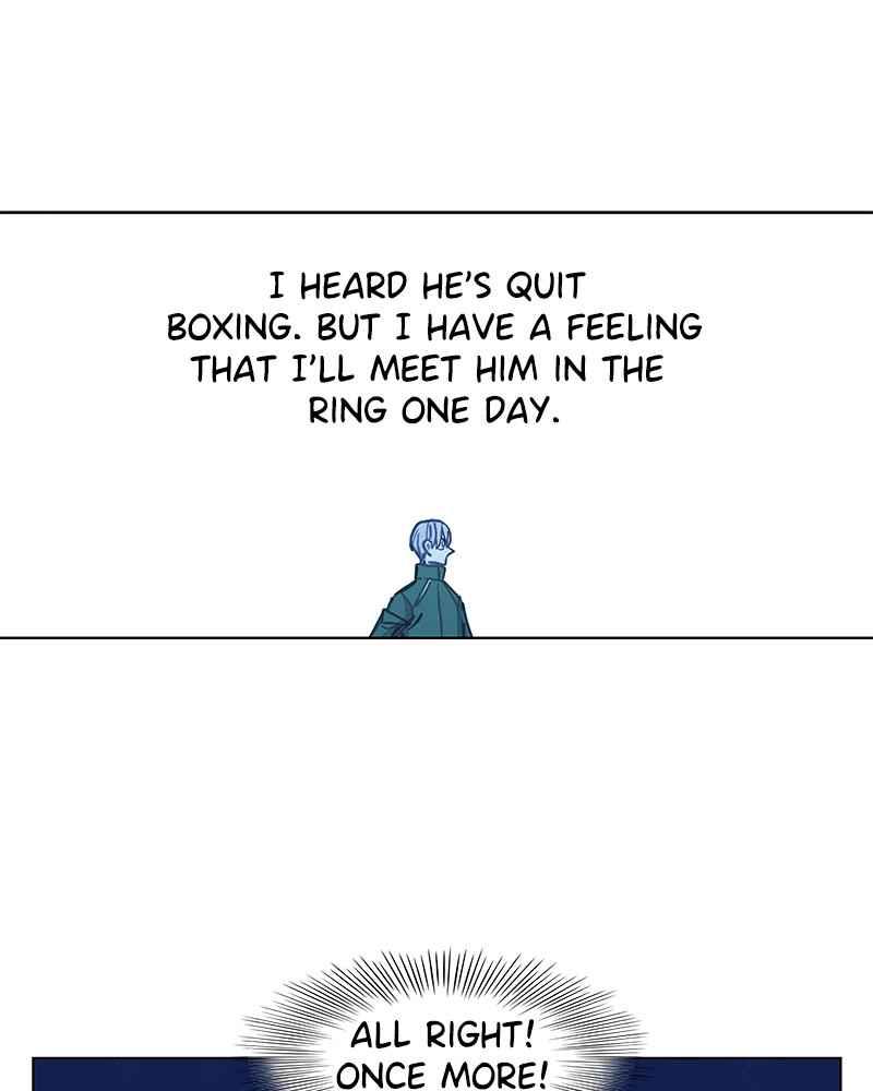 The Boxer - chapter 38-eng-li