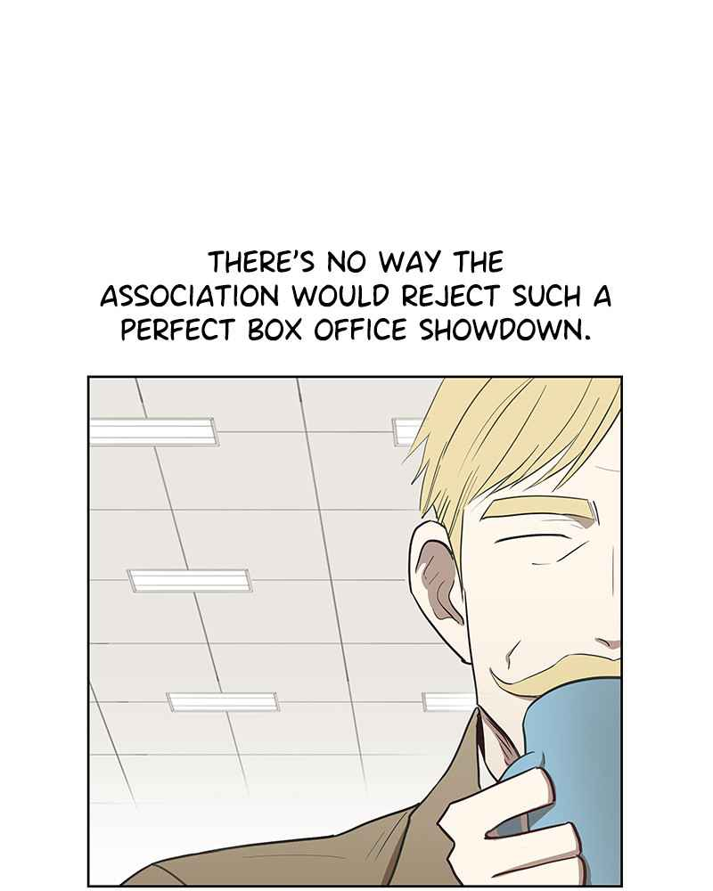 The Boxer - chapter 39-eng-li