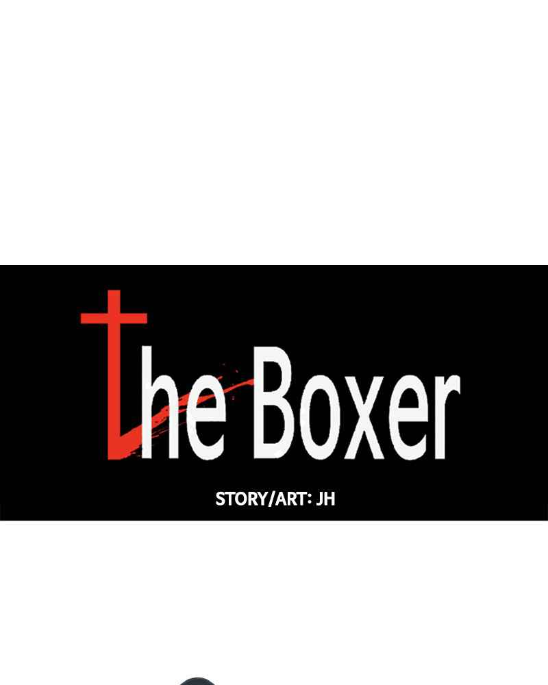 The Boxer - chapter 41-eng-li