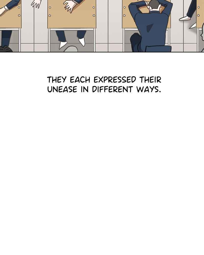 The Boxer - chapter 42-eng-li
