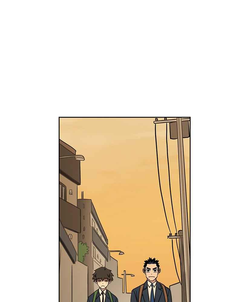 The Boxer - chapter 43-eng-li