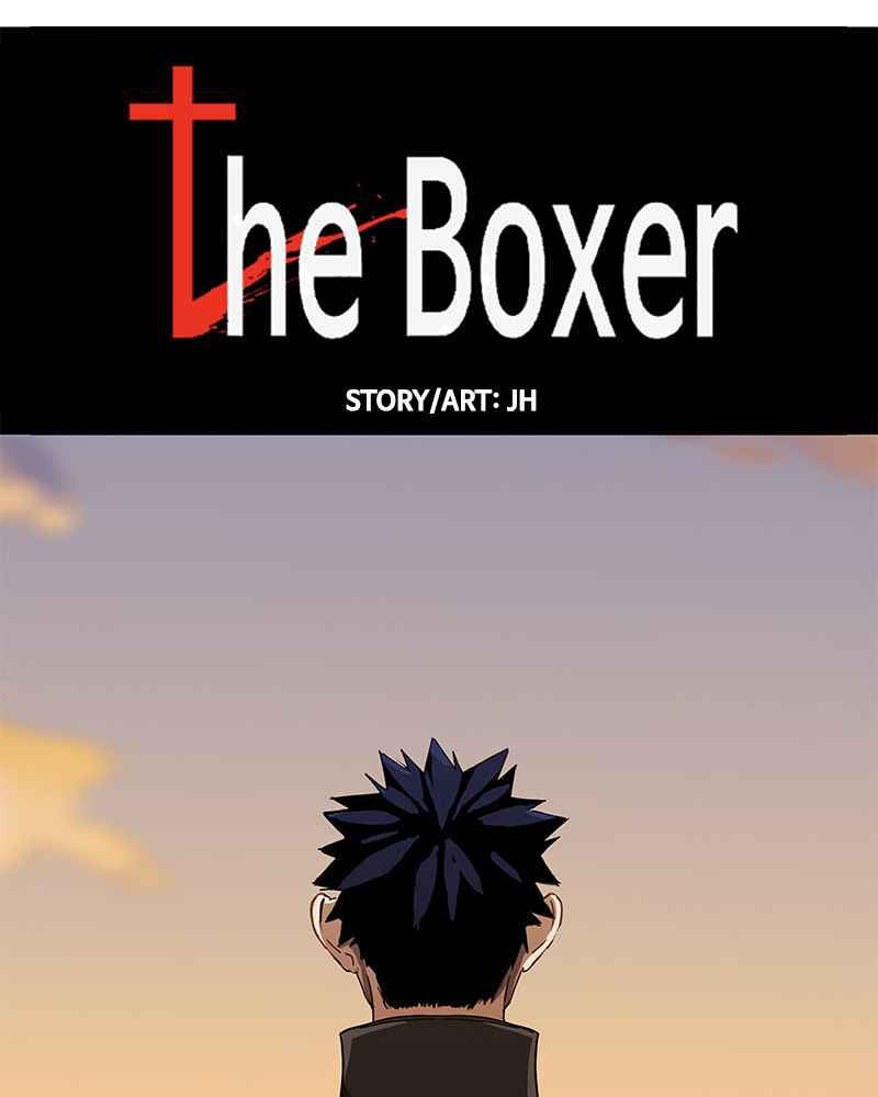 The Boxer - chapter 44-eng-li