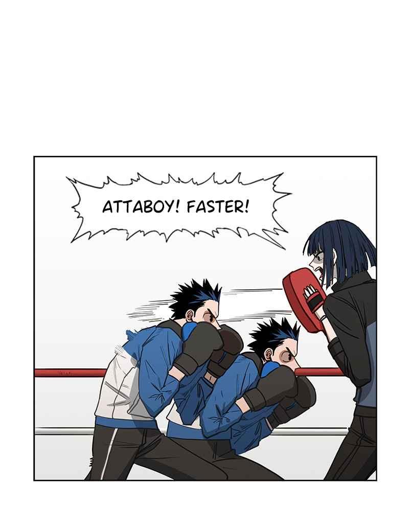 The Boxer - chapter 46-eng-li