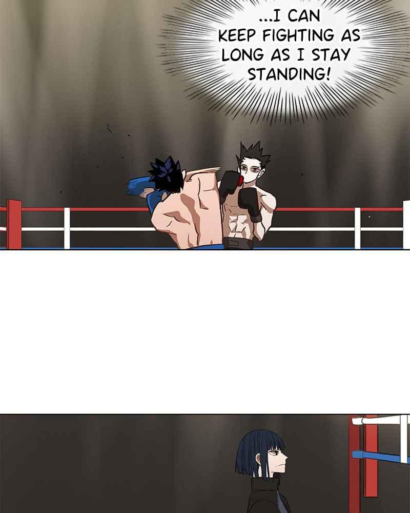 The Boxer - chapter 48-eng-li