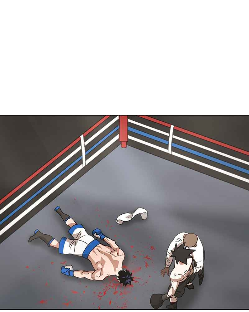 The Boxer - chapter 50-eng-li