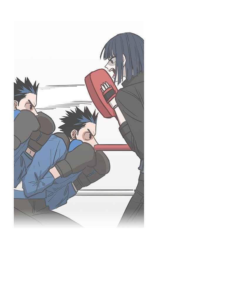 The Boxer - chapter 51-eng-li