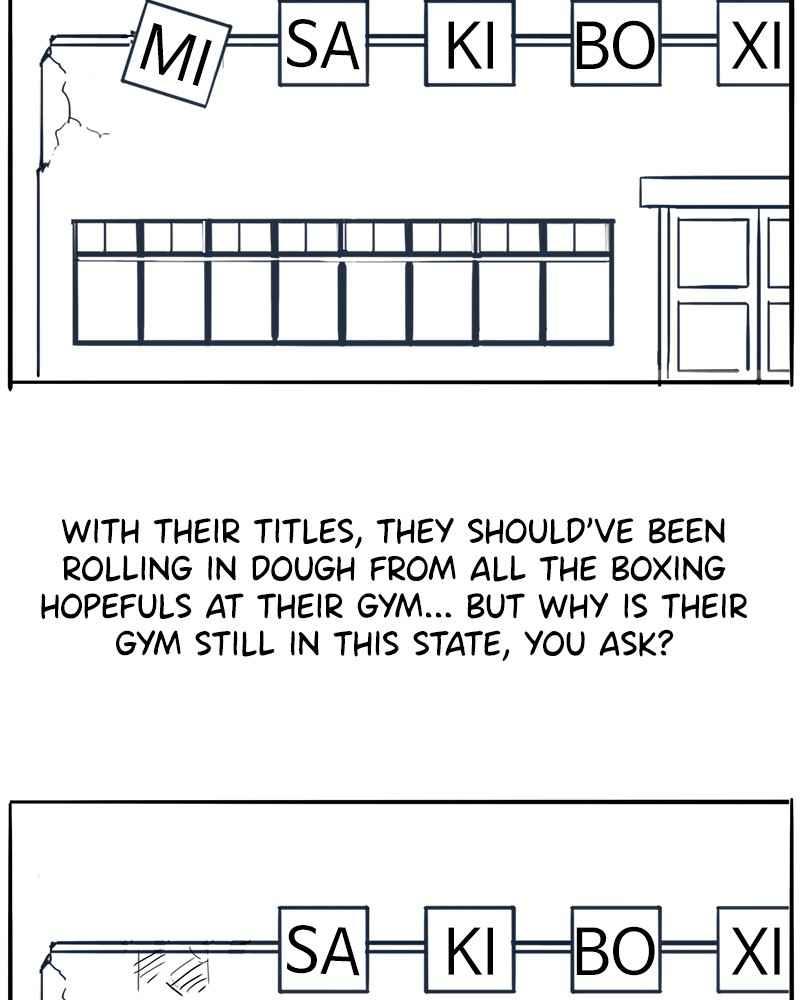 The Boxer - chapter 55-eng-li