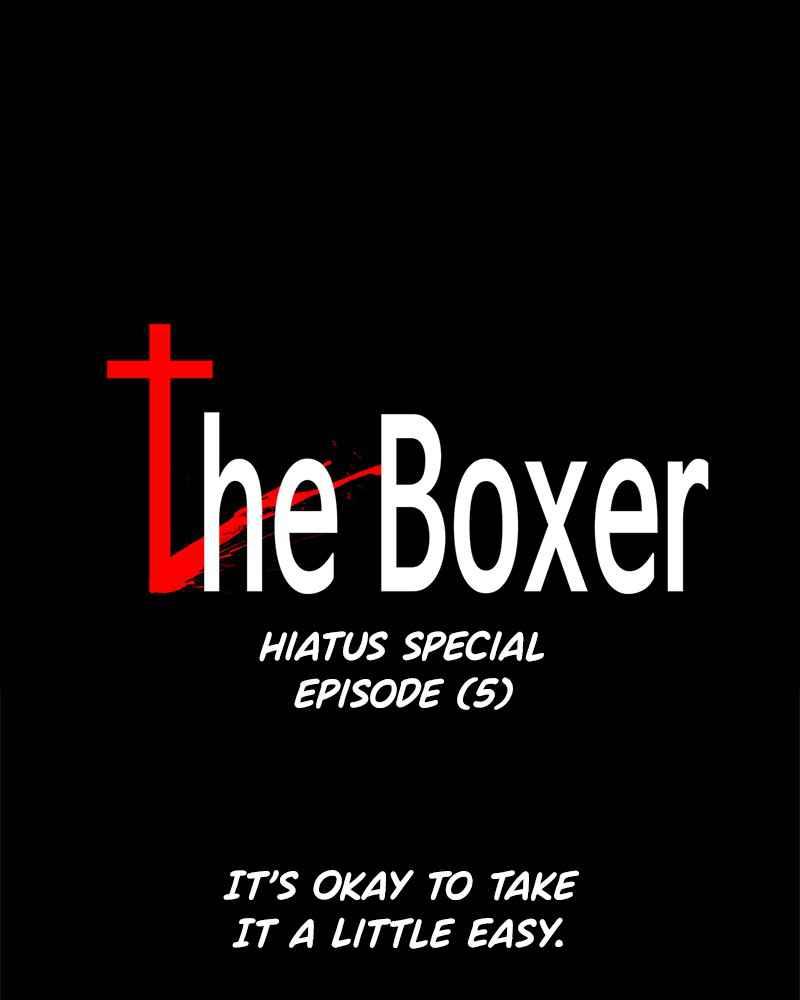 The Boxer - chapter 56-eng-li