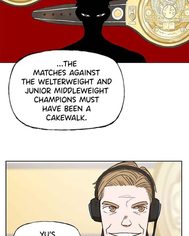 The Boxer - chapter 57-eng-li