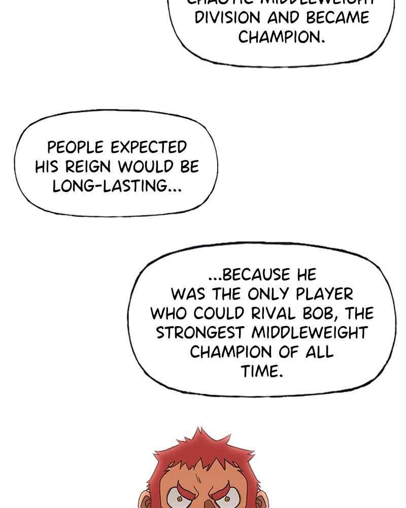 The Boxer - chapter 58-eng-li