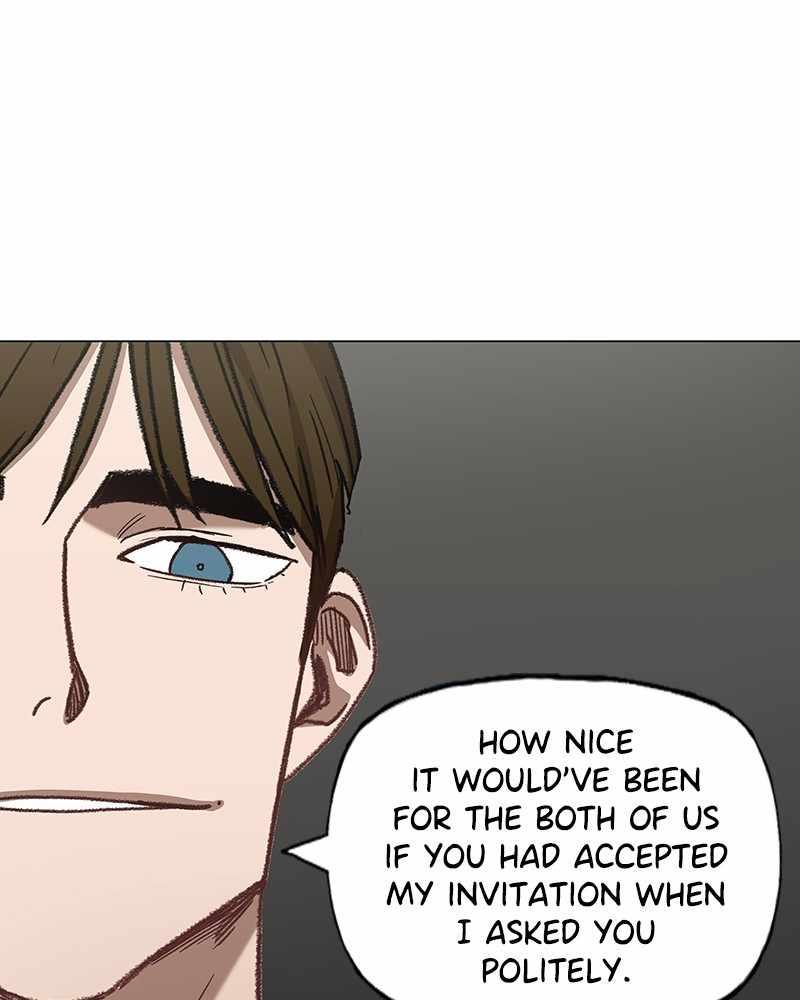 The Boxer - chapter 63-eng-li
