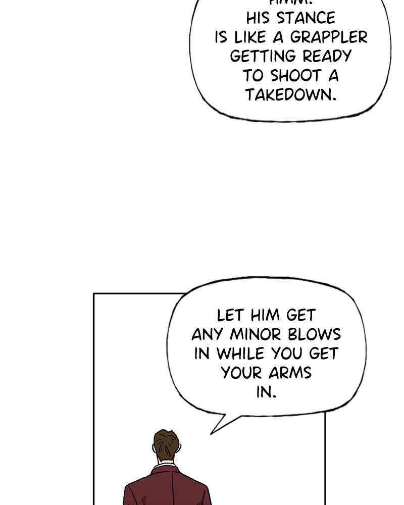 The Boxer - chapter 64-eng-li