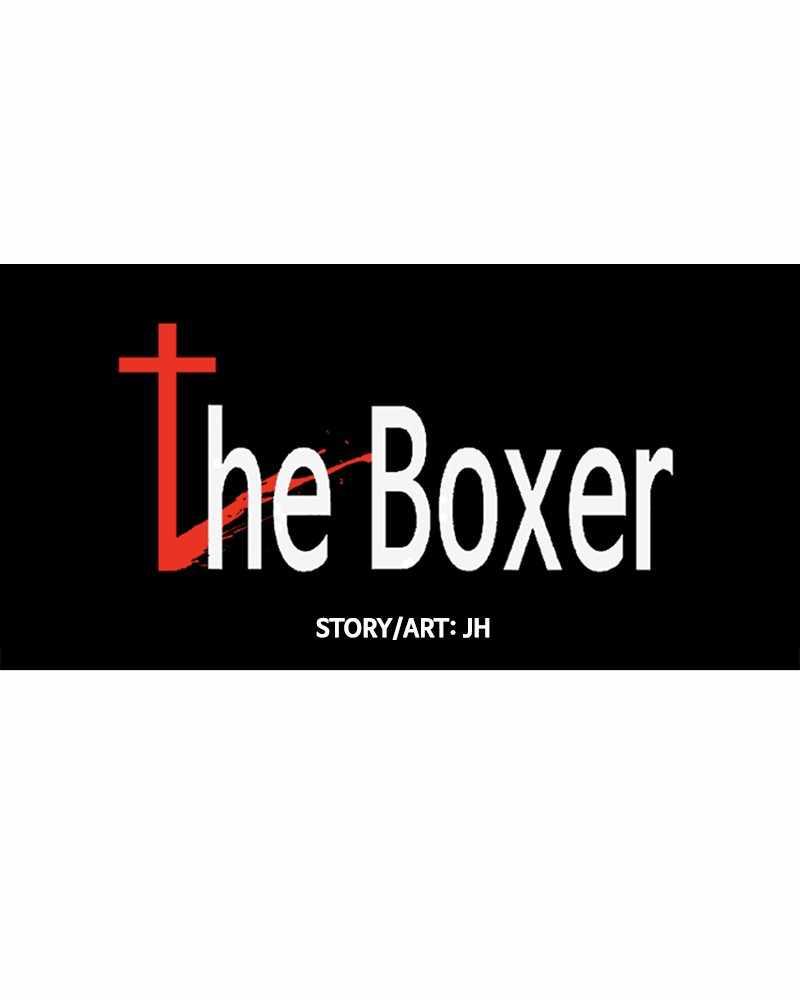 The Boxer - chapter 66-eng-li