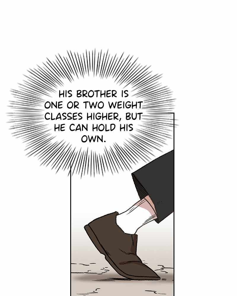 The Boxer - chapter 67-eng-li