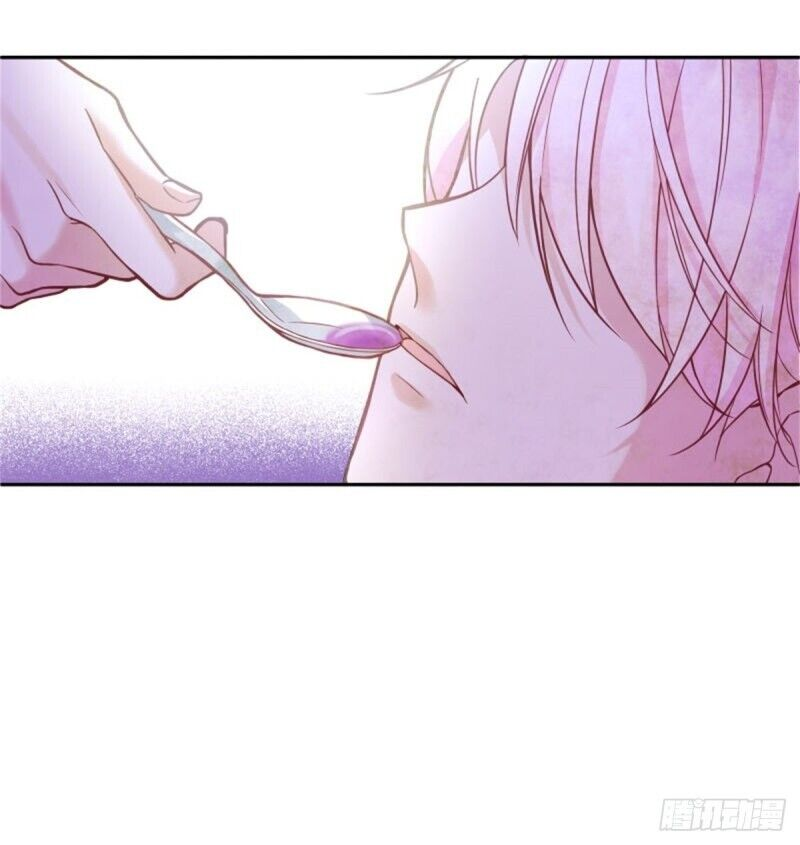 The evil witch's survival plan - chapter 2-eng-li