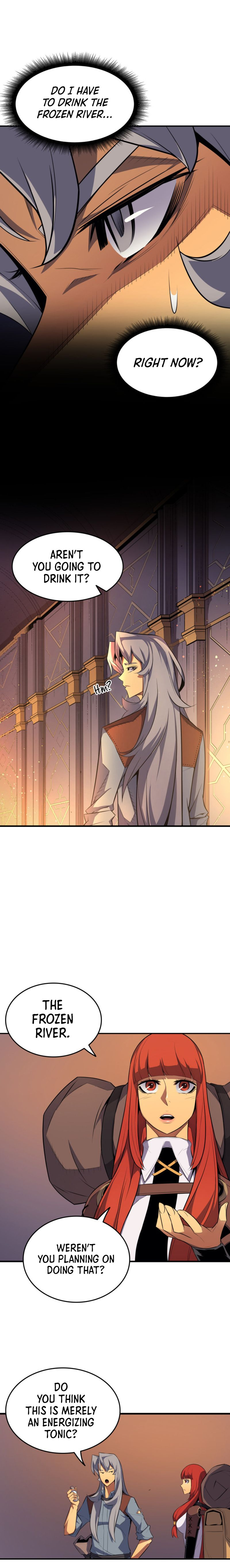 The Great Mage Returns After 4000 Years - chapter 38-eng-li