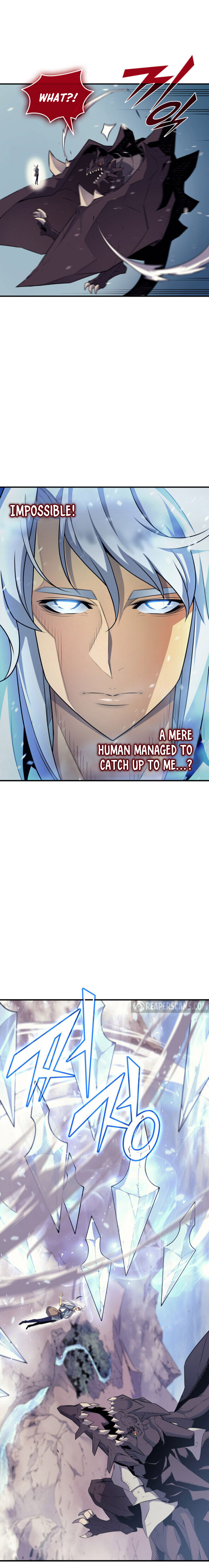 The Great Mage Returns After 4000 Years - chapter 40-eng-li