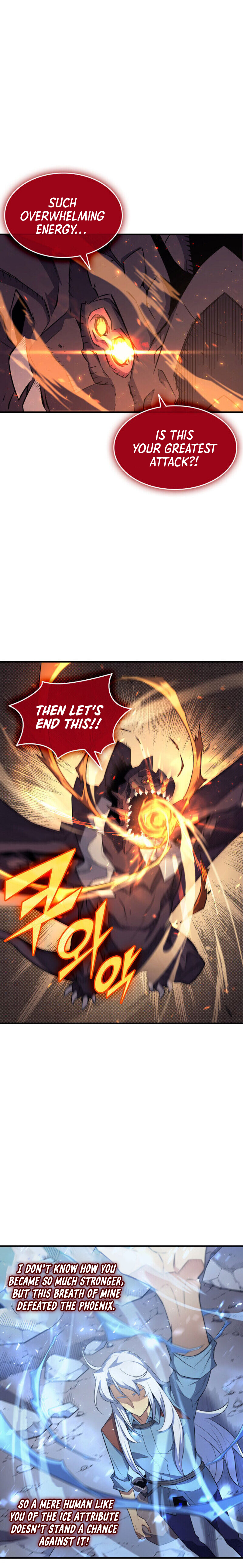 The Great Mage Returns After 4000 Years - chapter 41-eng-li